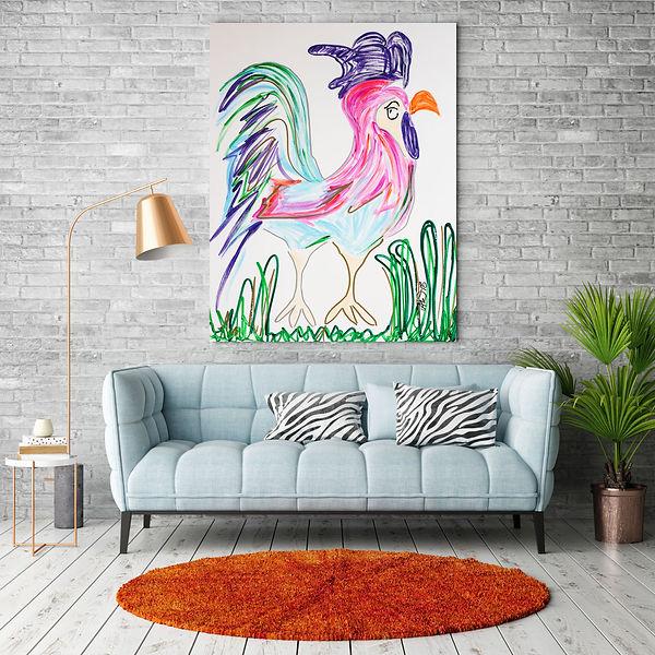 oliver living room mock up.jpg