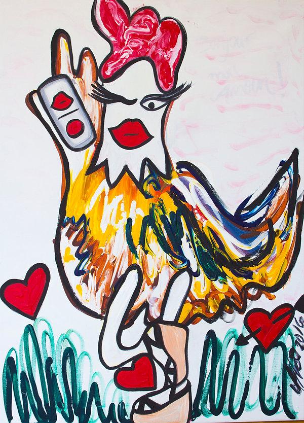 rooster girlfriend 1.JPG