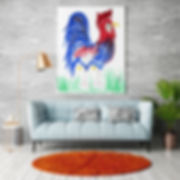 suck my coq living room.jpg