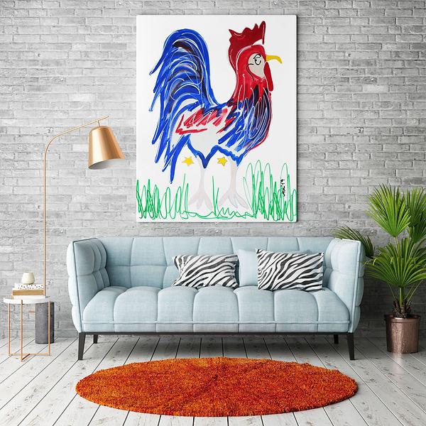 suck my coq living room.jpg