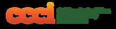 CCCI_Logo_Horizontal_Transparent_Print.png