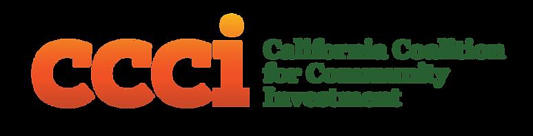 CCCI_Logo_Horizontal_Transparent_Print.p