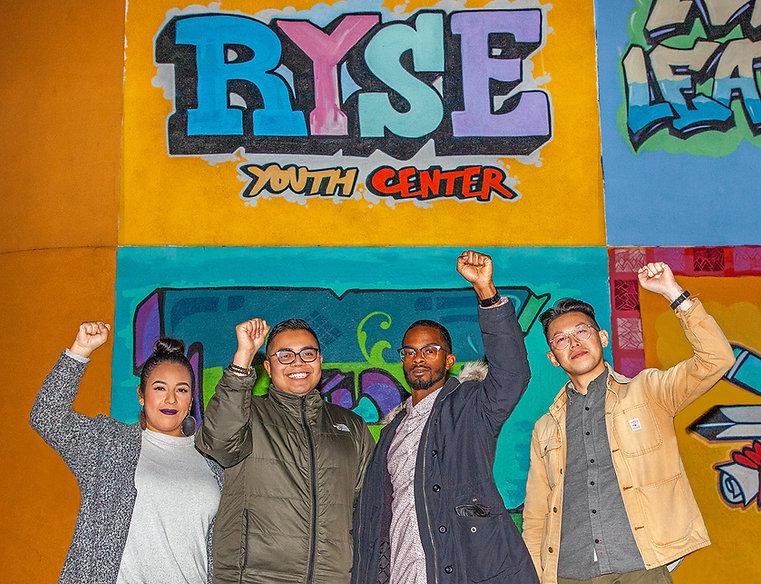 Ryse Youth Center.jpg