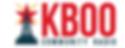 -KBOO logo landscape.PNG