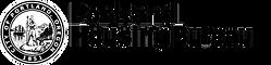 PHB Logo (Black).png