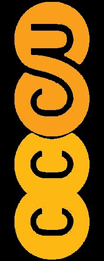 CCCU Logo_edited.png