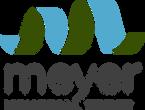 Meyer Memorial Trust logo.png