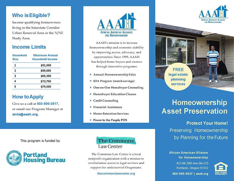 phb-brochure-homeowner-asset-preservatio