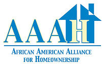 Copy of AAAH Logo High Rez_edited.jpg
