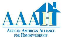 Copy of AAAH Logo High Rez_edited.jpg