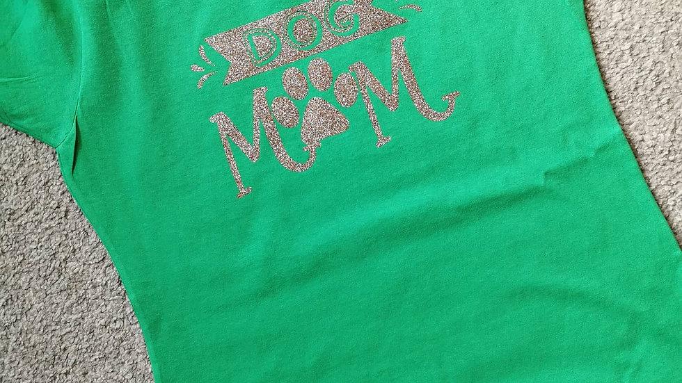 Dog Mum