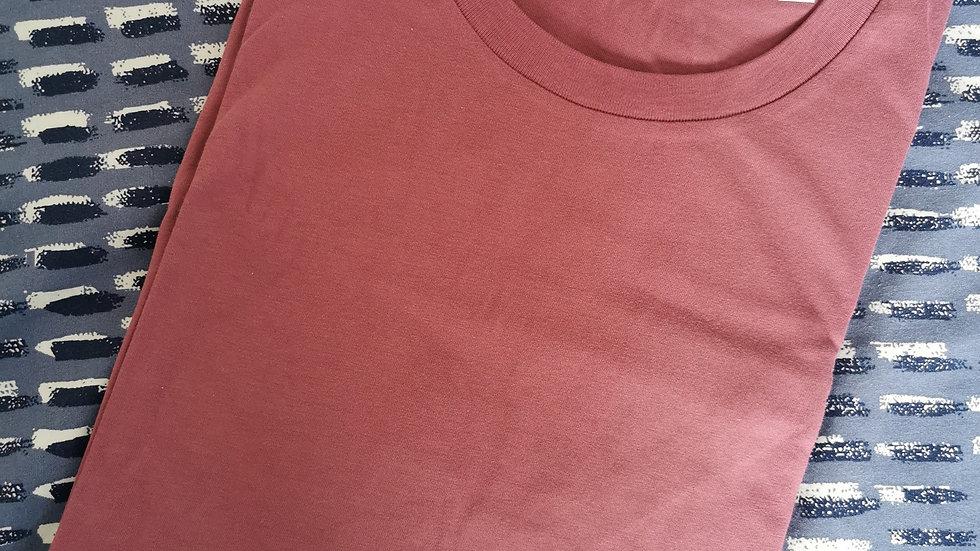 Unisex Medium Tshirt