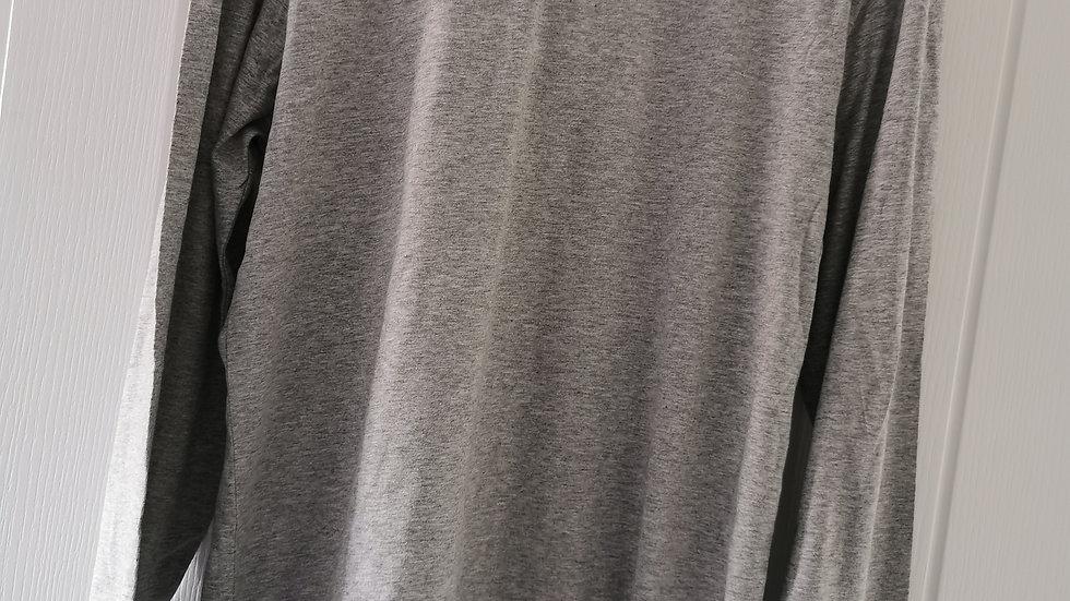 Lightweight Unisex Medium Hoodie