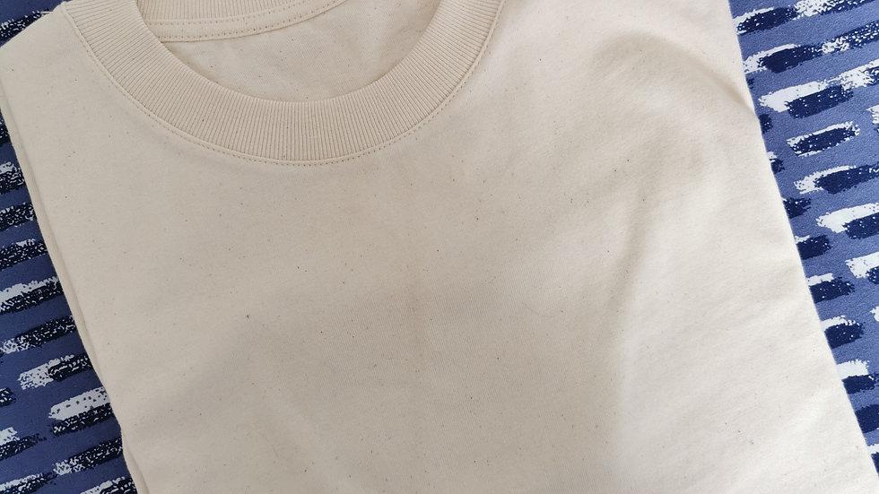 Unisex Small Tshirt