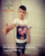 Дяченко (сайт)(укр).jpg