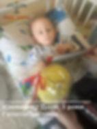 Юхименко (укр) (сайт).jpg