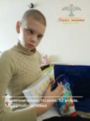 Скрипниченко (сайт)(укр).jpg