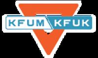 kfum-lift.png