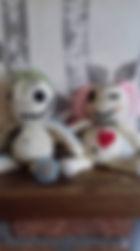 zombie dolls.jpg
