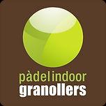 PADLE INDOOR GRANOLLERS