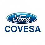 FORD COVESA