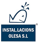 INSTALACIONS OLESA