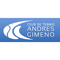 CLUB TENNIS ANDRES GIMENO