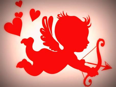Regala pádel este San Valentín