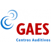 centros auditivos