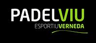 Padelviu ASME La Verneda