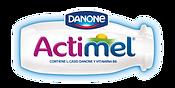 ACTIMEL DANONE