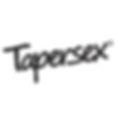 tapersex