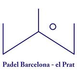 PADEL BARCELONA EL PRAT