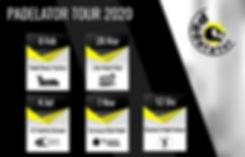 Calendario 2020_page-0001.jpg