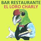 El loro charly