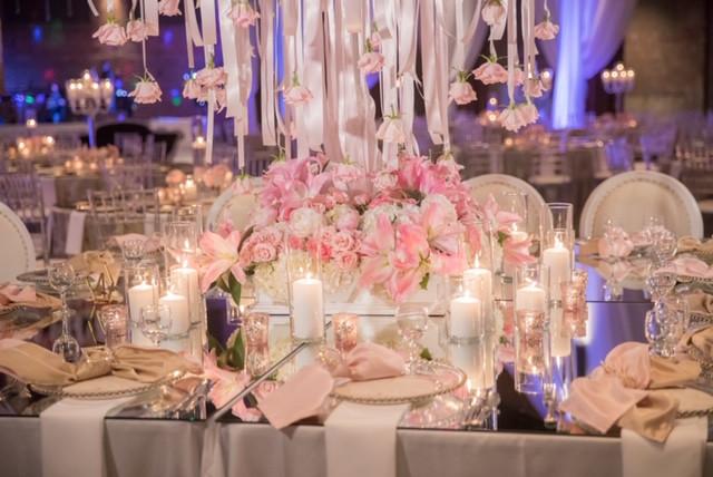 WeddingImage_INIJE-331.jpg