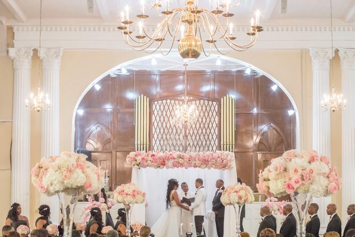 WeddingImage_INIJE-238-2.jpg