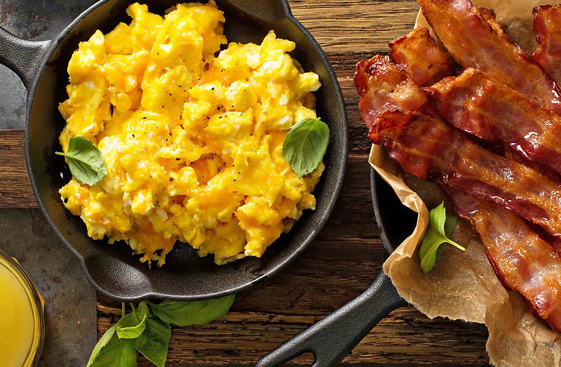 Bacon-and-Egg-Detail.jpg