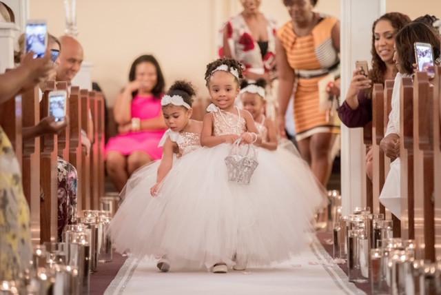 WeddingImage_INIJE-205.jpg