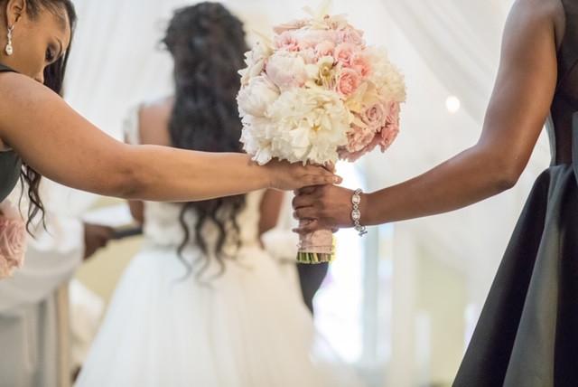 WeddingImage_INIJE-259.jpg