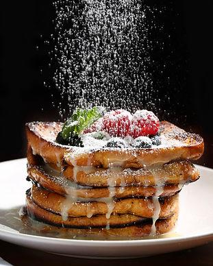 sweet potato french toast.jpg
