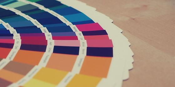 color-palette-blog.png