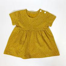 šaty10.jpg