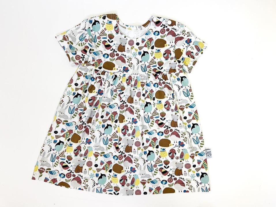 šaty3.jpg