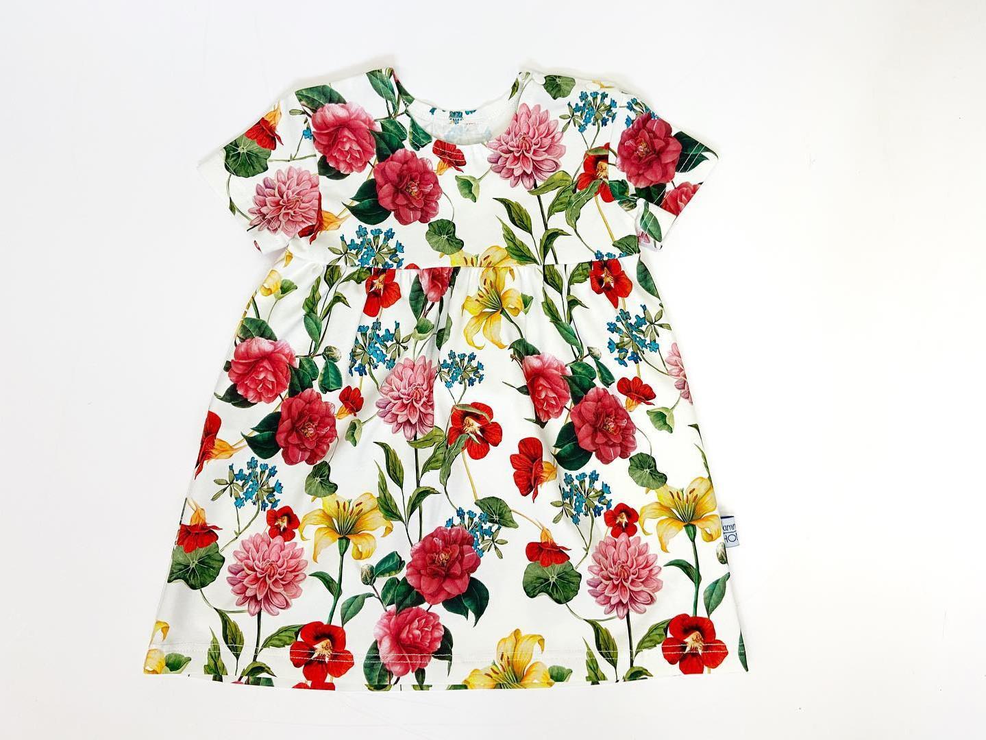 šaty4.jpg