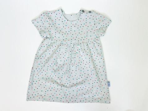 dětské šaty1.jpg