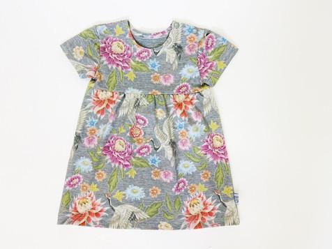 šaty2.jpg