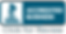 blue-seal-96-50-strongroofingandexterior