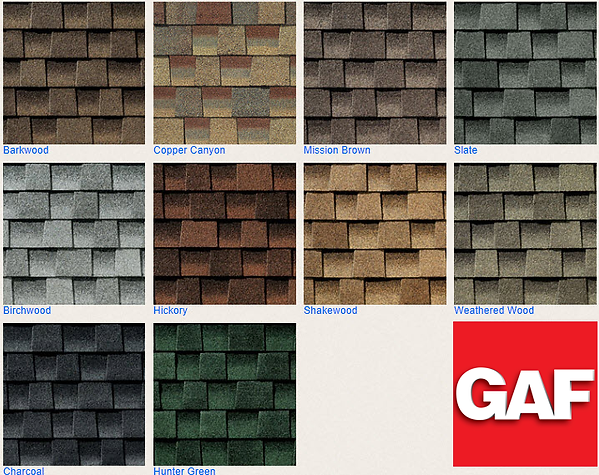 roofing color choices.png