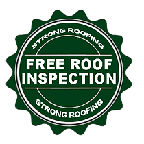 free_roof_inspections.png